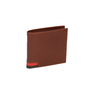 MD kožni novčanik Modena 406745-0