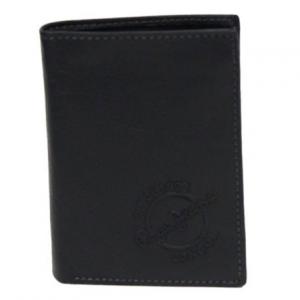 Pepe Jeans relief kožni novčanik 73.120.51-0