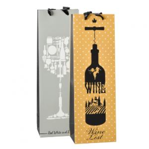 Kesa B wine 712294-0