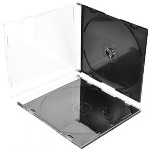 CD Kutija 709049-0