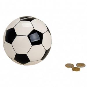 Kasica football 17399-0