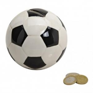 Kasica football 18484-0