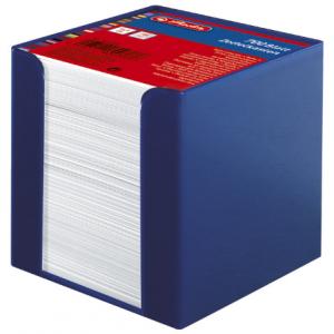 HERLITZ Blok kocka 01600378-0