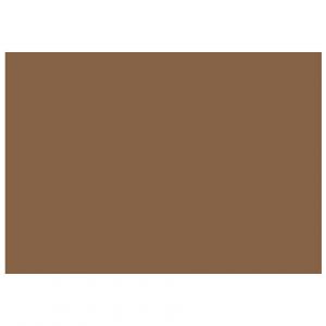 HEYDA boja za pečate VERSA 21-15118-30 brown-0