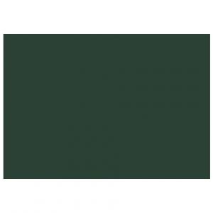 HEYDA boja za pečate VERSA 21-15118-48 evergreen-0
