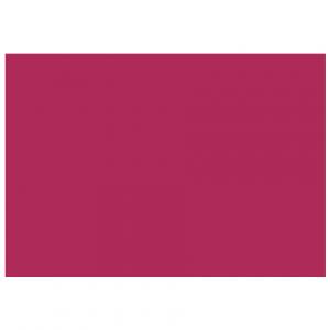 HEYDA boja za pečate VERSA 21-15118-29 magenta-0