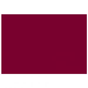 HEYDA boja za pečate VERSA 21-15118-20 cardinal-0
