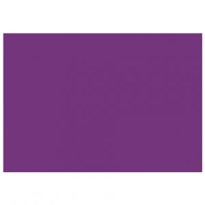 HEYDA boja za pečate VERSA 21-15118-22 amethyst-0