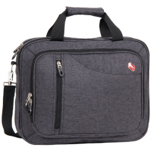 Pulse torba Casual Dark Gray 121167-0