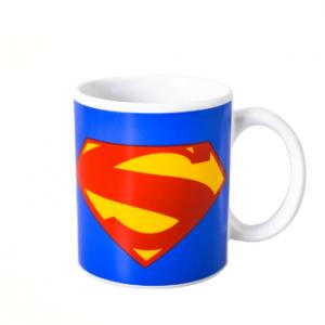 Superman šolja 323800-0