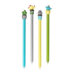 Sweet Cactus pen 410017-0