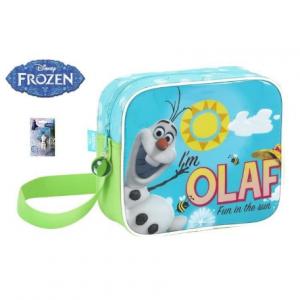 -50% Frozen Olaf torbica 61151-0