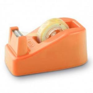 *MAS Stalak za selotejp 740 orange-0