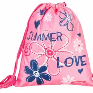 *TARGET Summer Love torba za opremu 26279-0