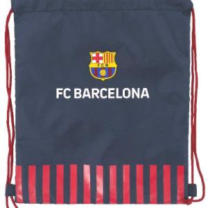 *BARCELONA torba za opremu 530007-0