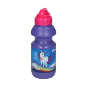 *Scool Unicorn concept flašica 407.327-0