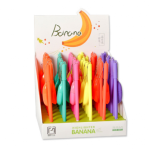 Sweet Banana pen 410023-0