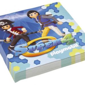 PARTY Playmobil salvete 9900179-0