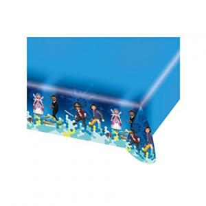 PARTY Playmobil stolnjak 9900181-0