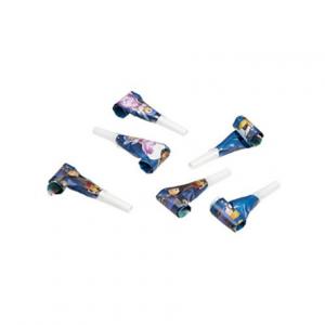 PARTY Playmobil duvaljke 9900189-0