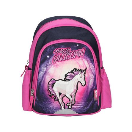 *Scool Unicorn rančić 407070-0