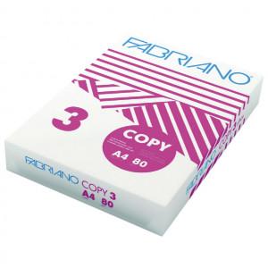 -Fabriano Copy 3 papir A4 40021297-0