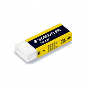 STAEDTLER Gumica N20-0