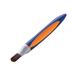 Pelikan četkica Griffix Flat No 10 700780-0
