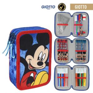 Mickey Mouse peratonica 2700002499-0
