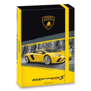 Lamborghini fascikla 90867842-0