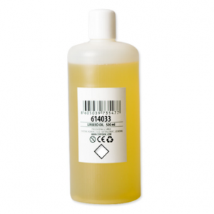 Laneno ulje 614033-0