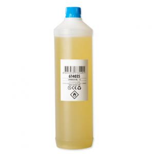 Laneno ulje 614035-0