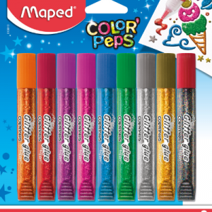 MAPED creativ set 813010-0