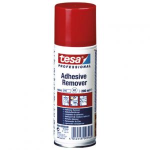 TESA glue remover 60042-0