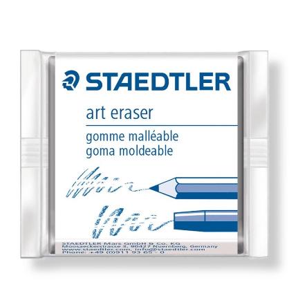 STAEDTLER Gumica 5427-55562