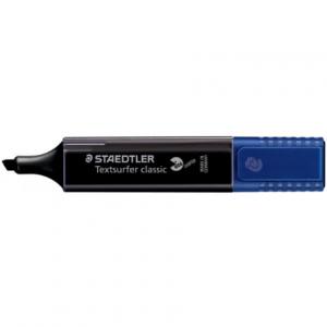 STAEDTLER Signir Classic 364-9 black-0