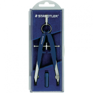 STAEDTLER šestar 556 00 Comfort-0