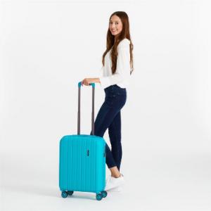 MOVOM kofer 53.195.67 M-0