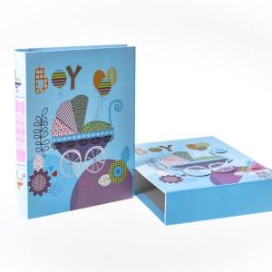 Foto-album Baby 706.921 10x15-55498