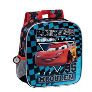 Cars McQueen rančić 24.420.51-0
