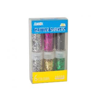 CREATIV craft 137883 glitter shaker-0
