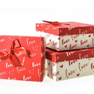 Kutija Love 712.851 No3-0