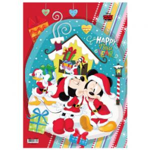 -Kesa Baggy Disney M 314.970-0