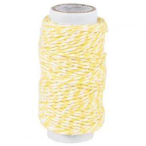 HEYDA konac 626600-10 yellow-0