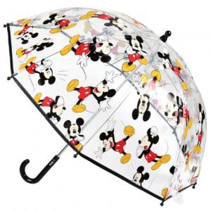 Mickey Mouse kišobran 2400000510-0