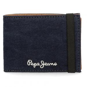 Pepe Jeans Wayne novčanik 79.639.61-0