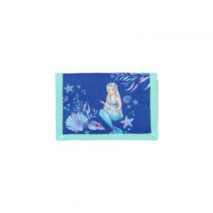 School novčanik Mermaid 407261-0