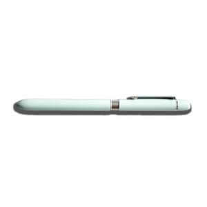 PENAC Multifunction pen MS107-SB blue-0