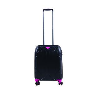 BLACK kofer M 121.767 pink-0