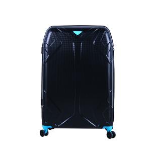 BLACK kofer V 121.768 blue-0